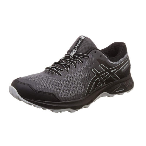 ASICS-Men's-Gel-Sonoma-4-Running-Shoes