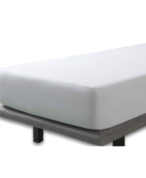 Terry Towelling Waterproof Breathable Mattress Protector