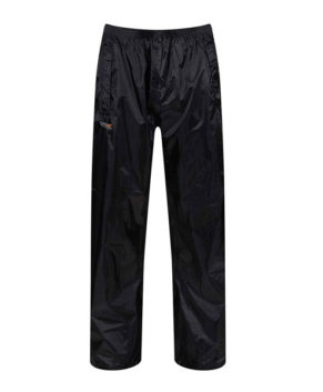 Men's Stormbreak Waterproof Over Trousers