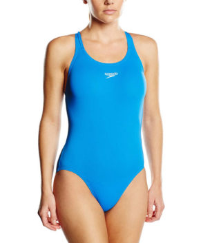 Women's Essential Endurance Plus Medalist Swimsuit