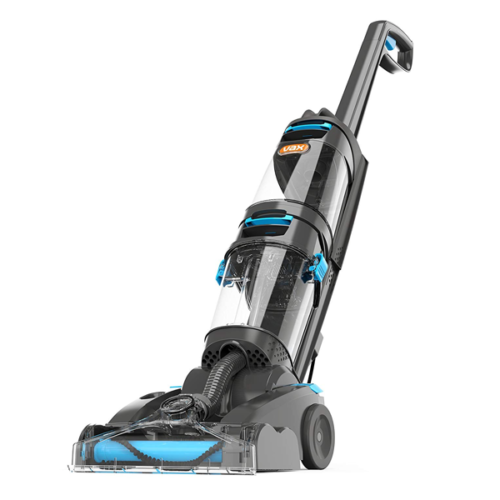 Dual Power Pet Advance Carpet Cleaner