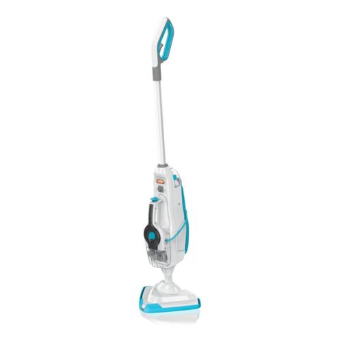 Steam Fresh Combi Classic Multifunction Steam Mop