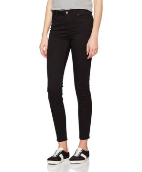 New Look Women's Supersoft Super Skinny Jeans