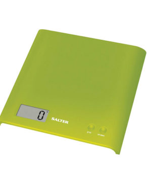 Arc Digital Kitchen Scales– Electronic Food Weighing