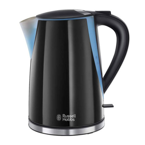 Russell Hobbs Mode Kettle